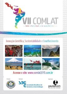 WEBBANNER-COMLAT-2015