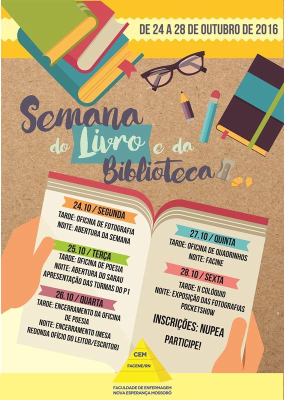 semana-do-livro-e-biblioteca