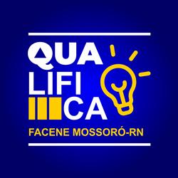 QUALIFICA FACENE/RN