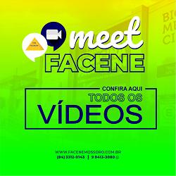 Meet Facene/RN
